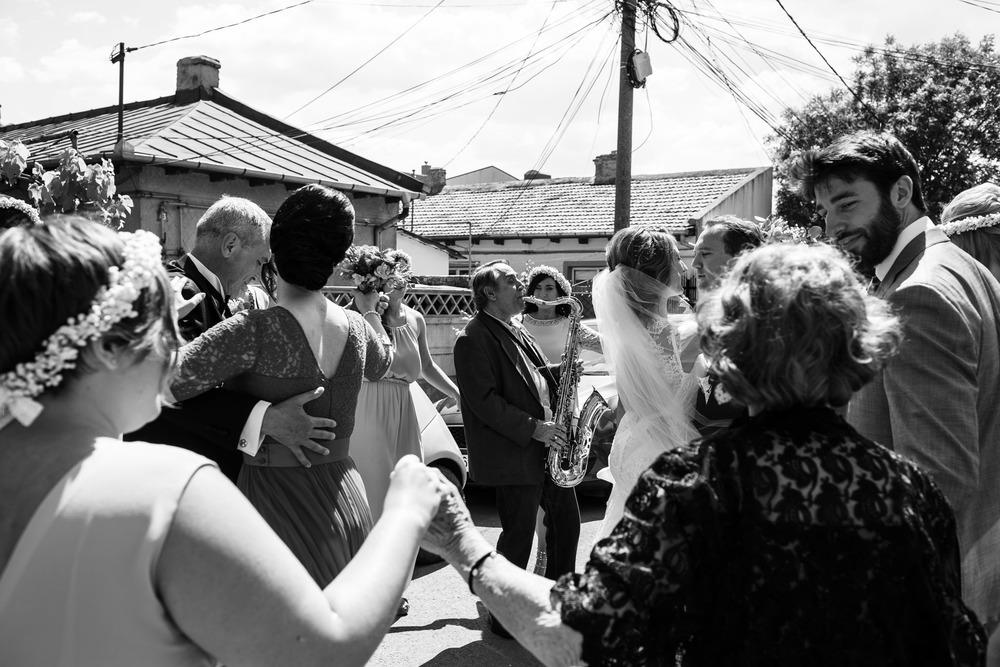15_Wedding-Reportage-Reception-Dancing.jpg