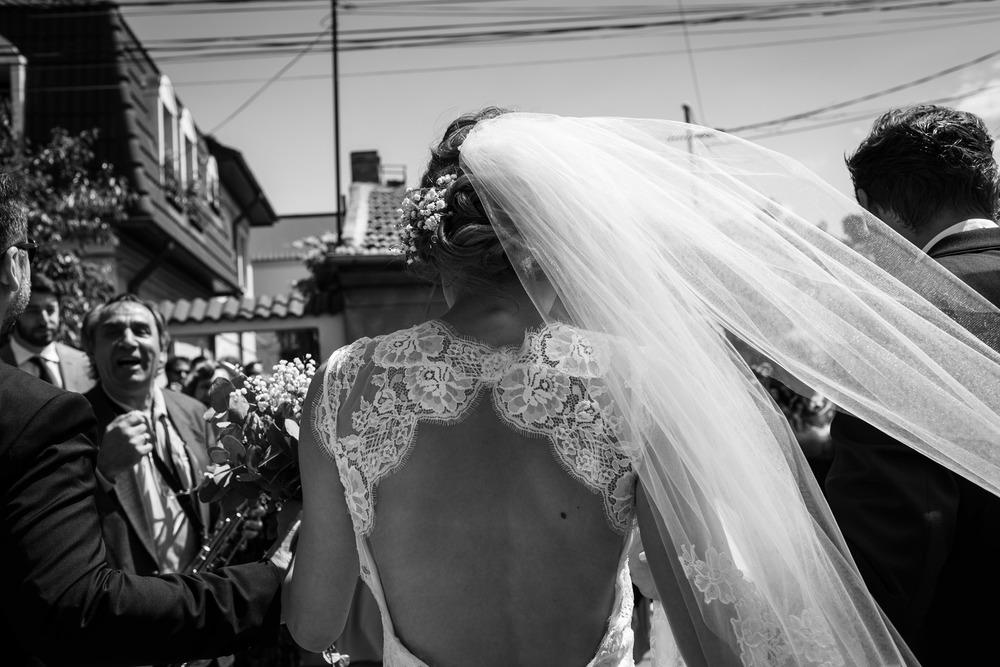 16_Wedding-Reportage-Reception-Detail.jpg