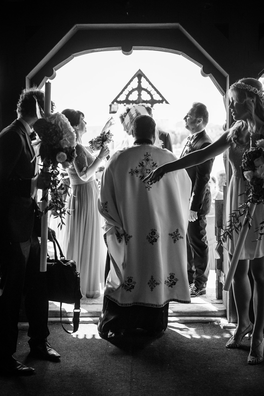 19_Wedding-Reportage-Ceremony.jpg