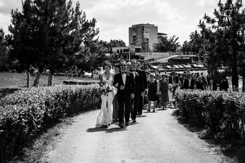 18_Wedding-Reportage-Ceremony.jpg