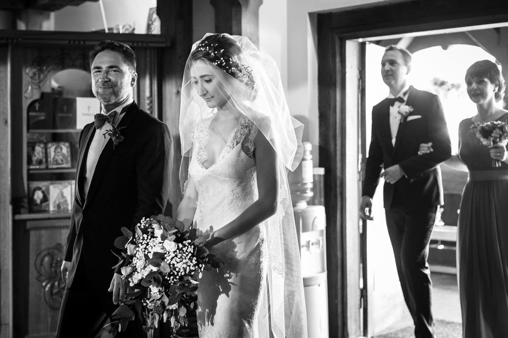 20_Wedding-Reportage-Ceremony-Bride.jpg