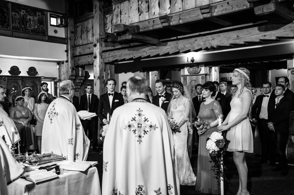 21_Wedding-Reportage-Ceremony.jpg