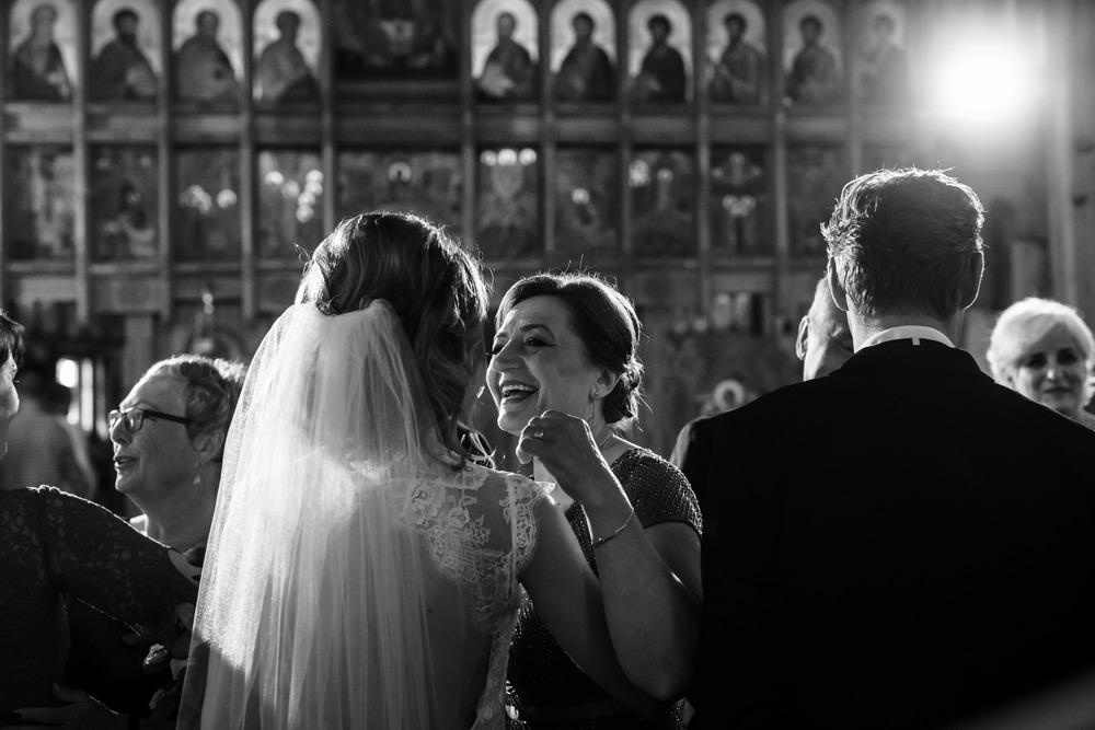 22_Wedding-Reportage-Ceremony-Mother.jpg