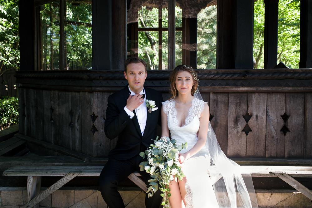 23_Wedding-Reportage-Portraits-Bride-Groom.jpg