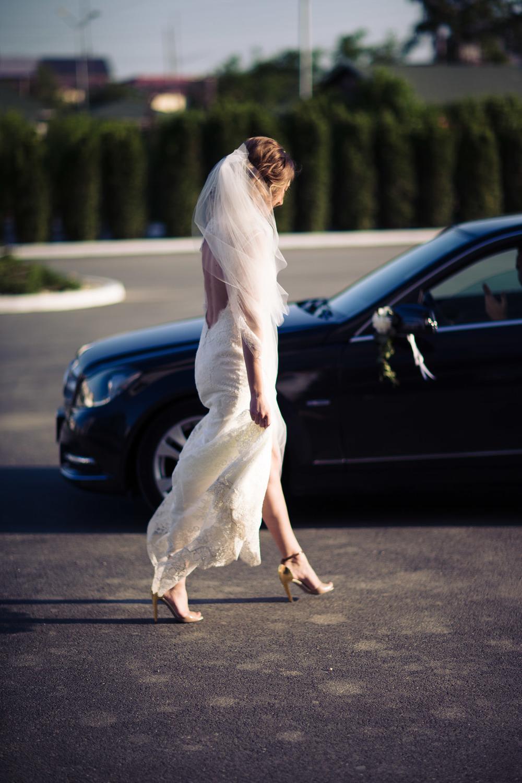 25_Wedding-Reportage-Bride.jpg