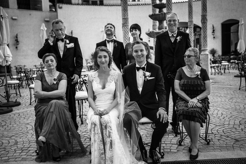 24_Wedding-Reportage-Portraits.jpg
