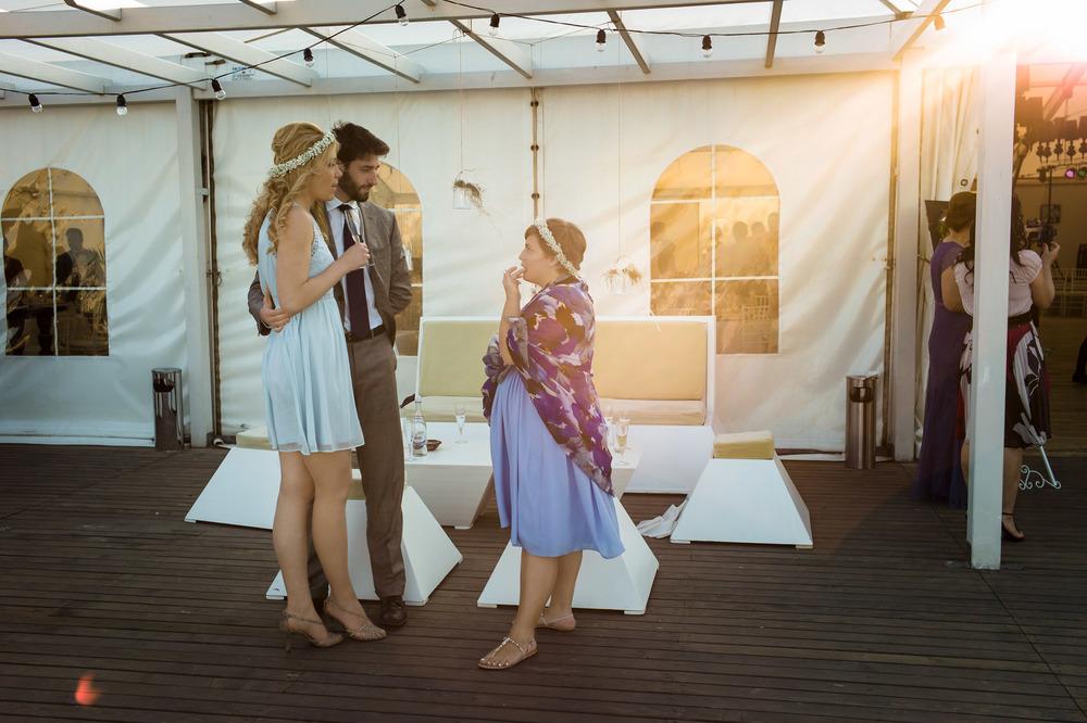 26_Wedding-Reportage-Reception.jpg