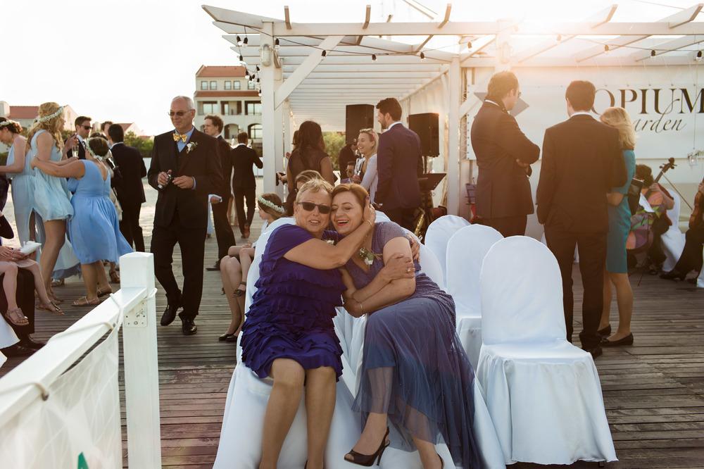 27_Wedding-Reportage-Reception.jpg