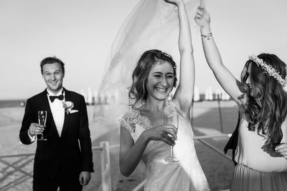 33_Wedding-Reportage-Reception.jpg