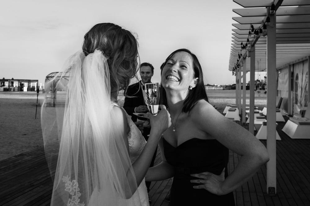 35_Wedding-Reportage-Reception.jpg