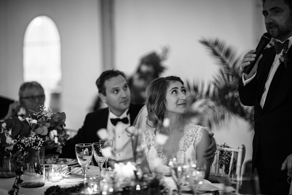 37_Wedding-Reportage-Reception.jpg