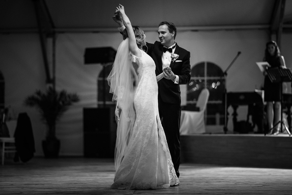 39_Wedding-Reportage-First Dance.jpg