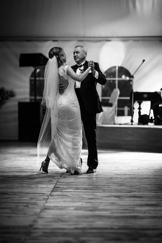 38_Wedding-Reportage-Dancing.jpg