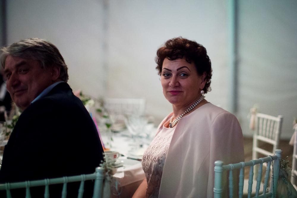 41_Wedding-Reportage-Portrait.jpg