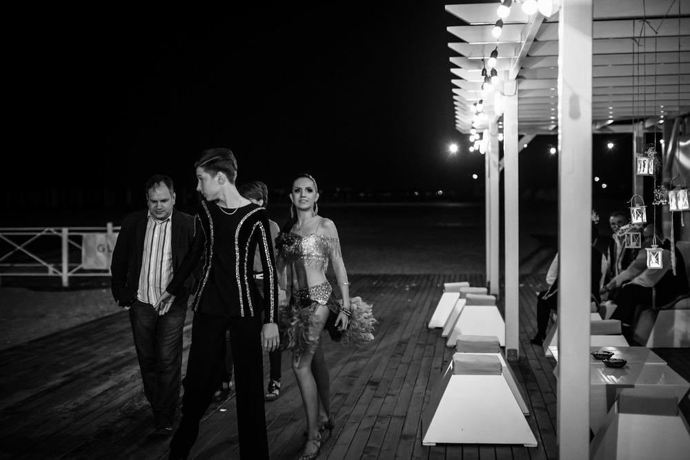 42_Wedding-Reportage-Reception.jpg