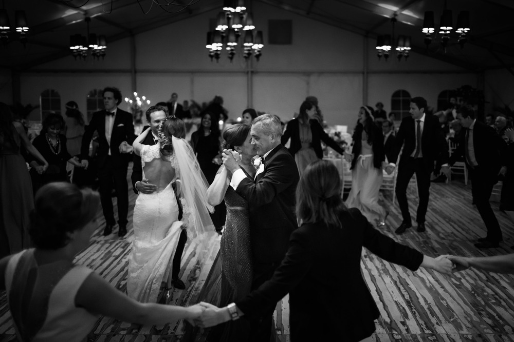40_Wedding-Reportage-Dancing.jpg