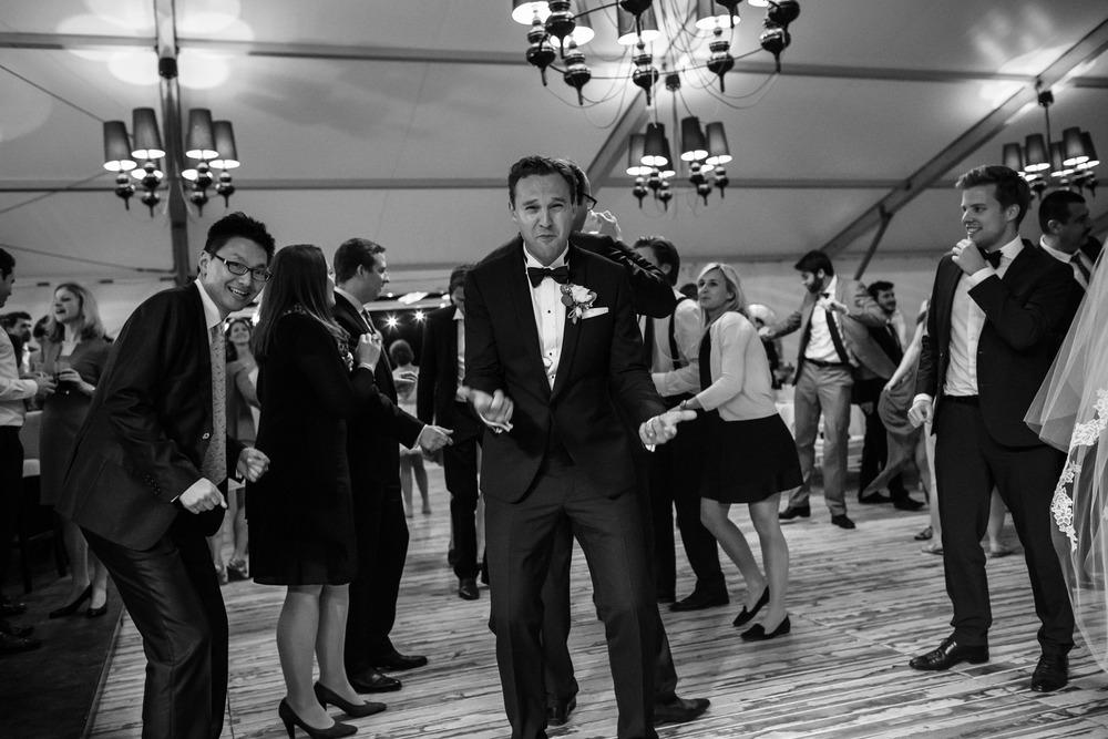 43_Wedding-Reportage-Reception.jpg