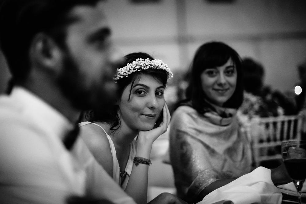 44_Wedding-Reportage-Portrait.jpg