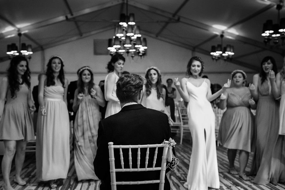 45_Wedding-Reportage-Reception.jpg