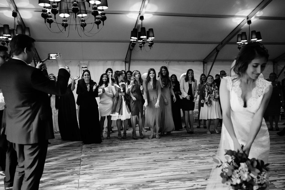 47_Wedding-Reportage-Reception.jpg