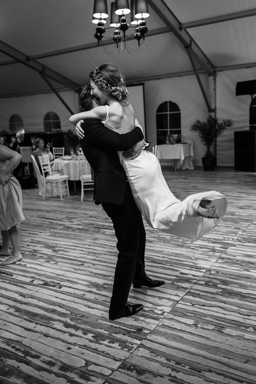 46_Wedding-Reportage-Reception.jpg