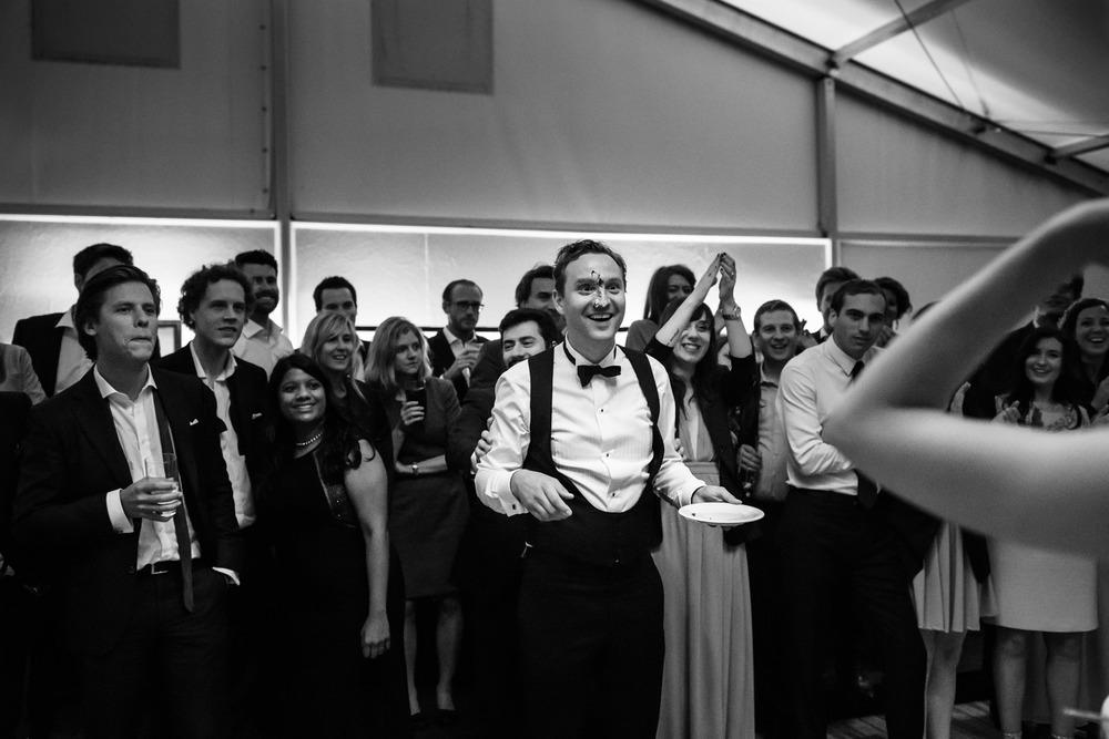 48_Wedding-Reportage-Cake.jpg