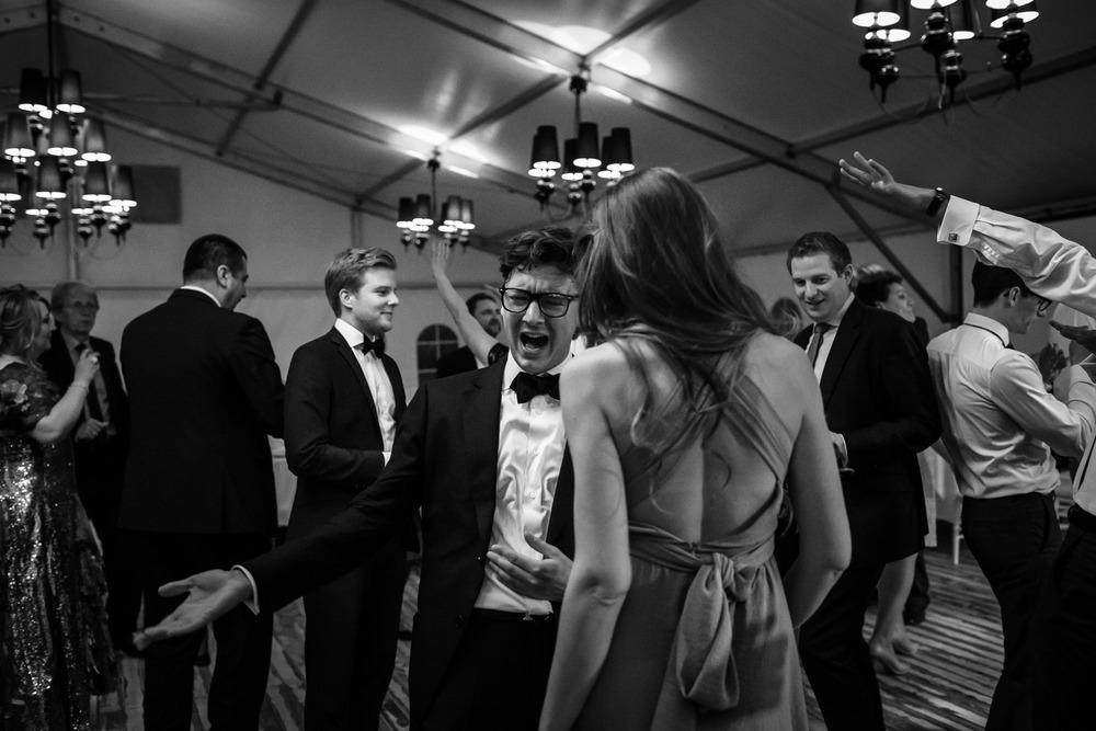 49_Wedding-Reportage-Reception.jpg