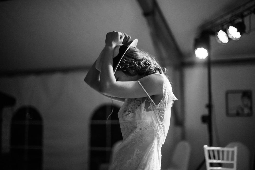 50_Wedding-Reportage-Reception-Bride.jpg