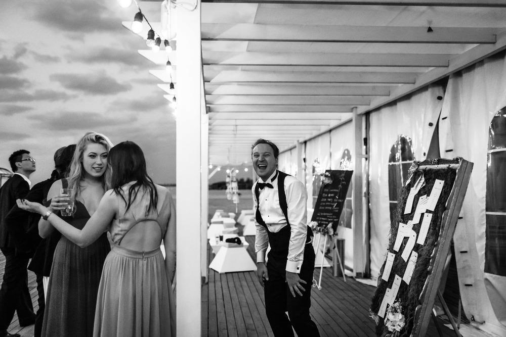 51_Wedding-Reportage-Reception.jpg