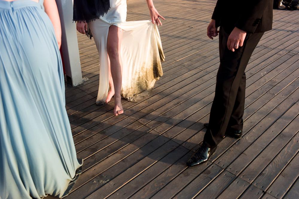 56_Wedding-Reportage-Reception.jpg