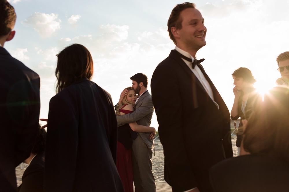 60_Wedding-Reportage-Reception.jpg
