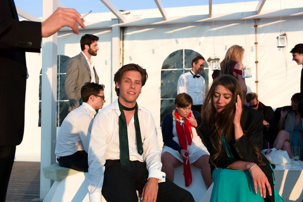 59_Wedding-Reportage-Reception-Party.jpg