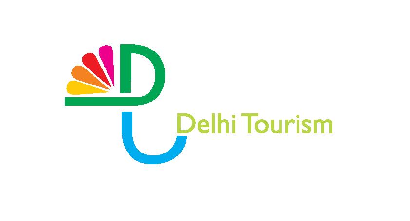 delhi tourism logo-01.png