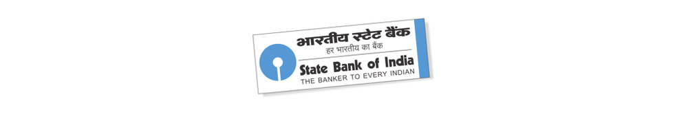 sbi logo website.001.jpeg