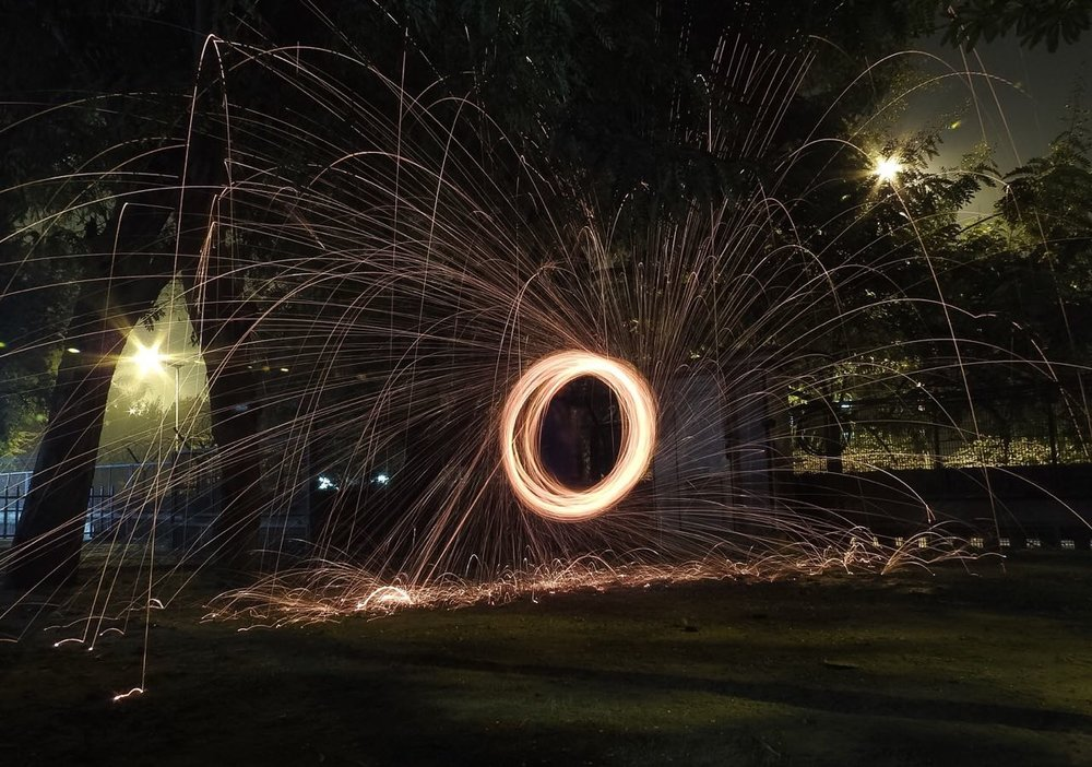 Steel Wool Photography November 19th (1).jpg
