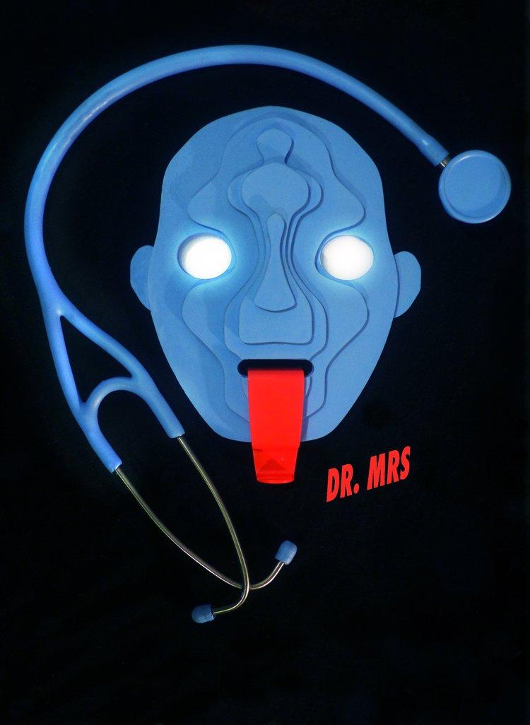 dr_mrs.jpg