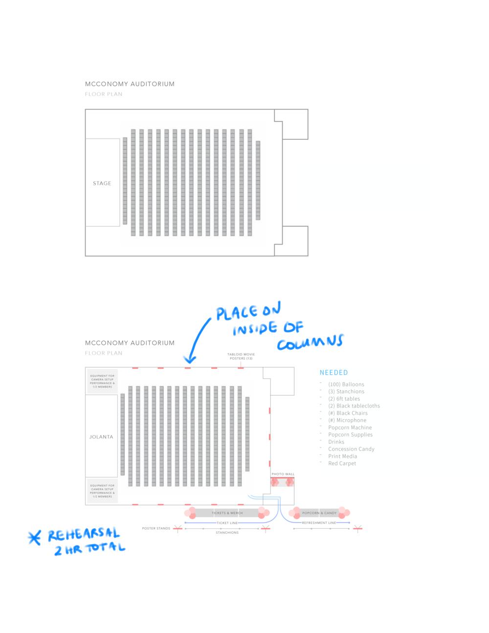 diagrams 2 mconomy 1.png