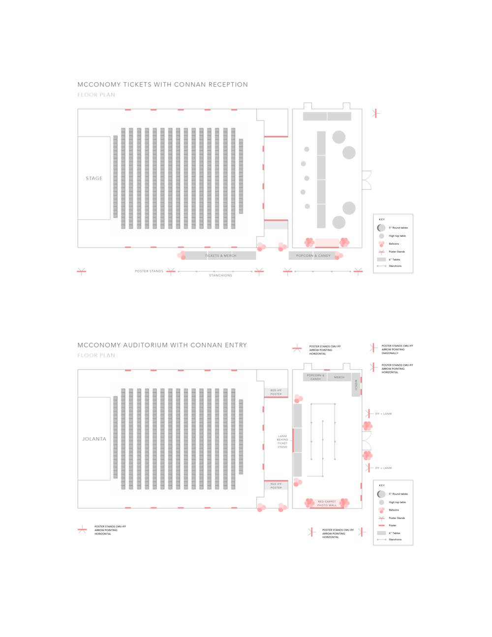 diagrams 2-mconomy 2.png