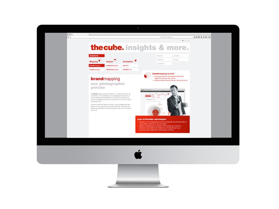 thecube_site2.jpg