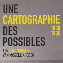 212_cartoPossibles.jpg