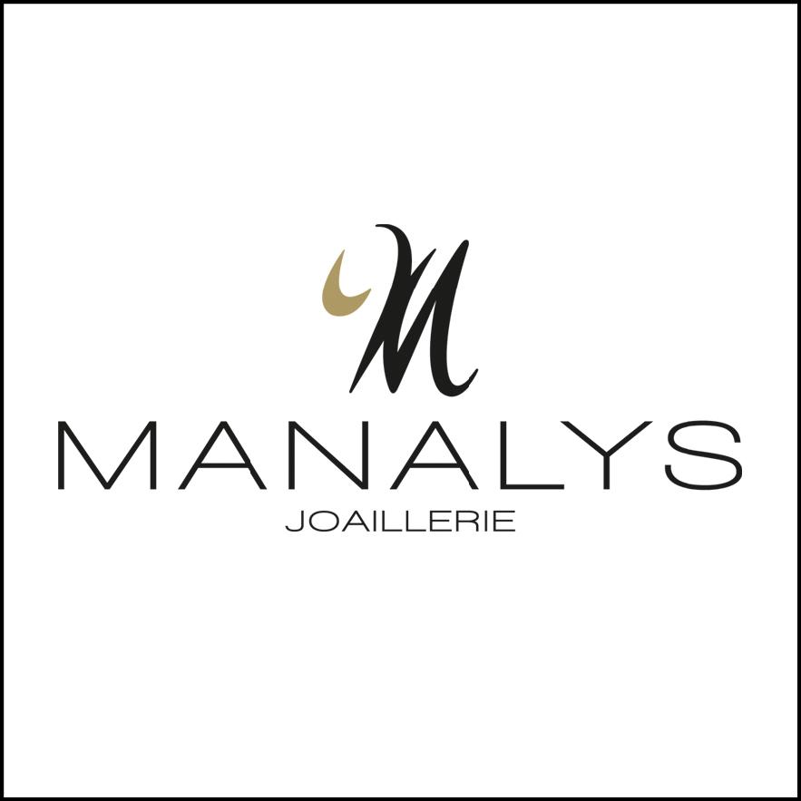 212_Manalys.jpg
