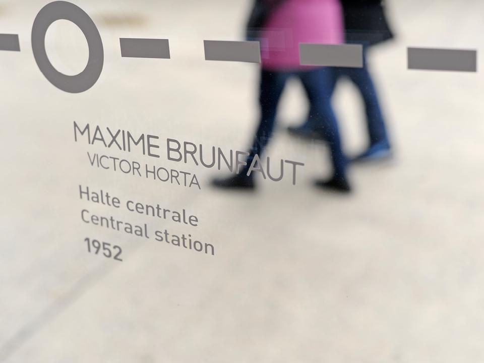 COF_Brunfaut8.jpg