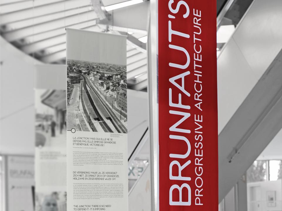 COF_Brunfaut12.jpg