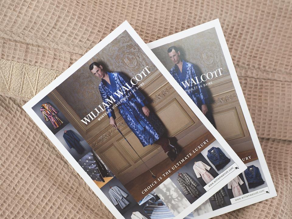 WALCOTT2.jpg