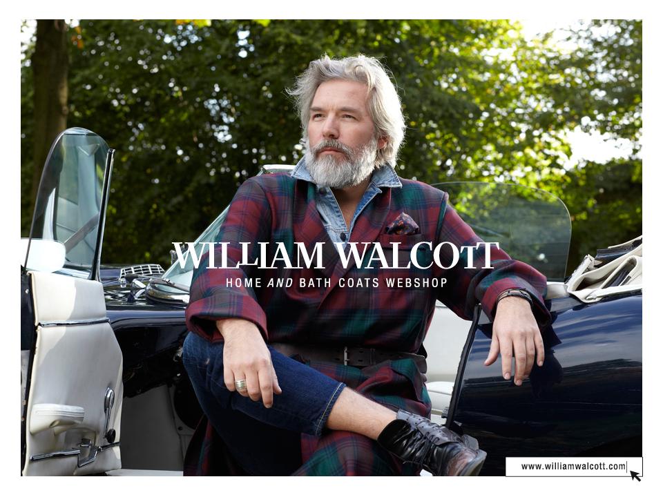 WALCOTT6.jpg