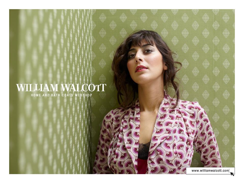 WALCOTT7.jpg