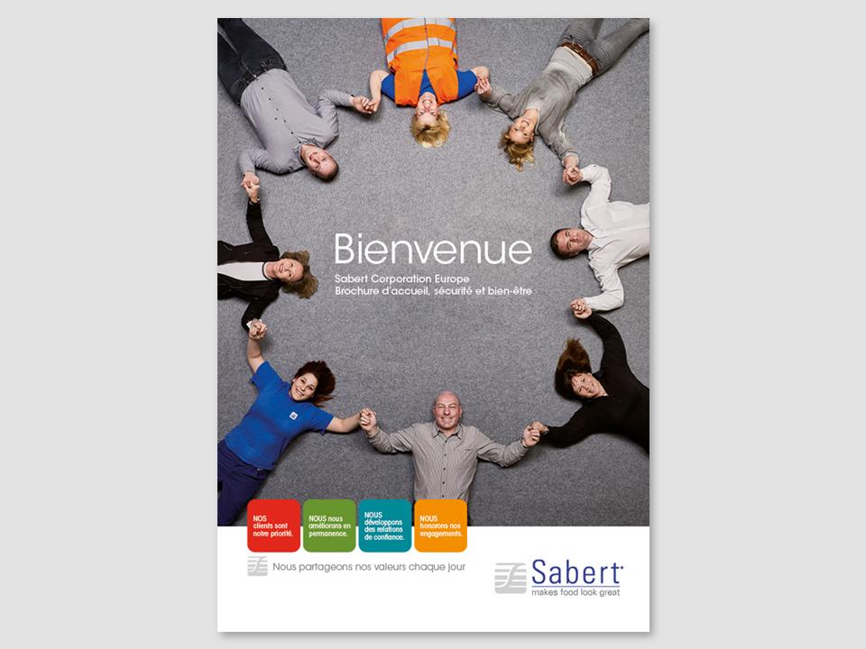 sabert_welcome cover+rabat def.jpg
