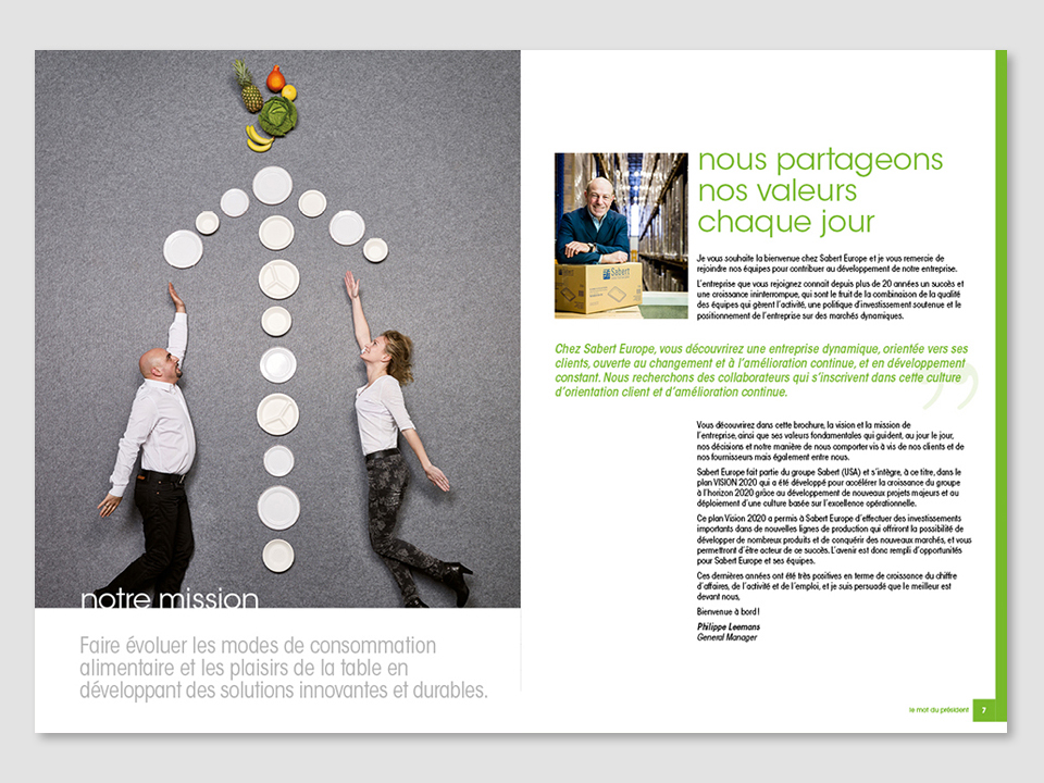 sabert_welcome brochure def p6-7 copie.jpg