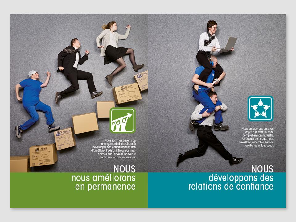 sabert_welcome brochure def p10-11 2.jpg