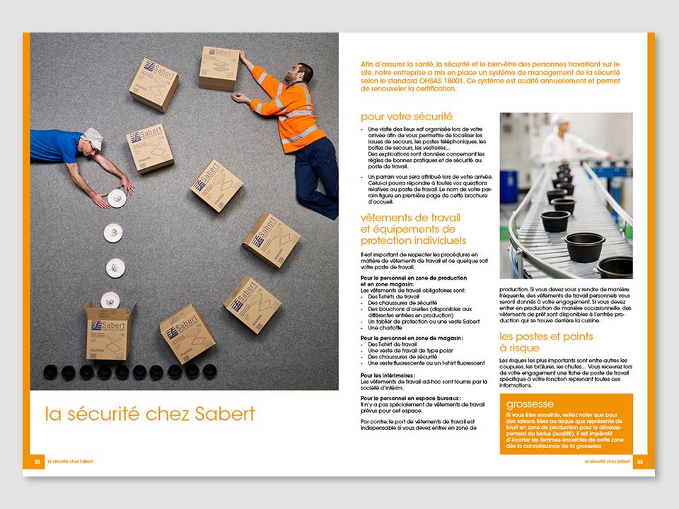 sabert_welcome brochure def p22-23 copie.jpg